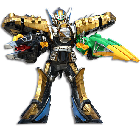 File:Ptera Charge Megazord Para Raptor Formation.png