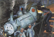 File:185px-GhostTrainRS4.png