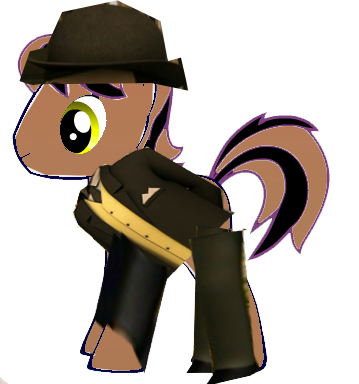 File:Mr. Percival pony.png