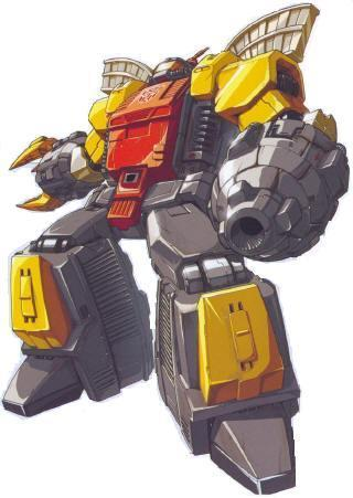File:Omegasupreme-dreamwave.jpg