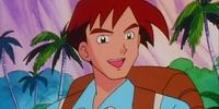 Danny (Pokemon)