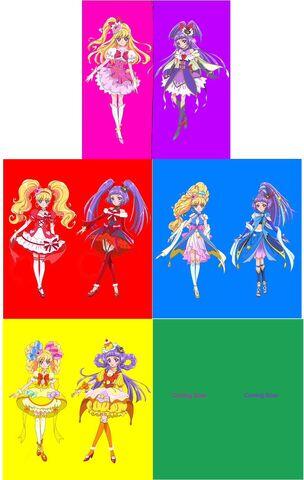 File:Maho Girls Colorful Styles.jpeg