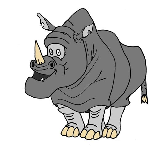 File:Rocky the Rhino.jpg