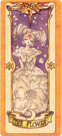 File:The Flower Manga.jpeg