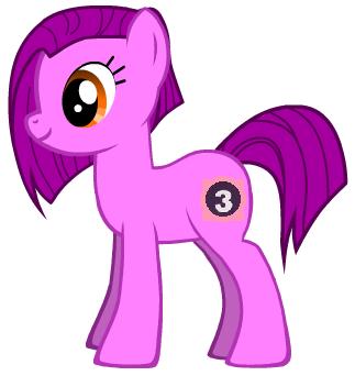 File:Cici's Pony Form.png
