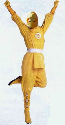 File:Mmpr-yellowninja.jpg