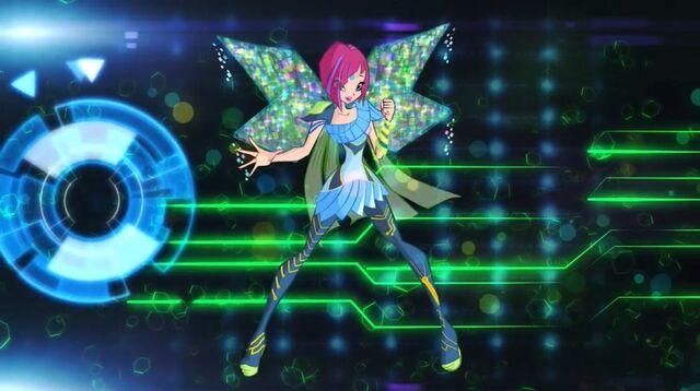 File:Tecna's Bloomix.jpg