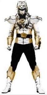 File:White Energy Chaser Ranger.jpeg
