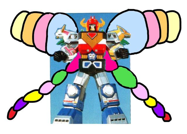 File:Galaxy Harmony Megazord.jpeg