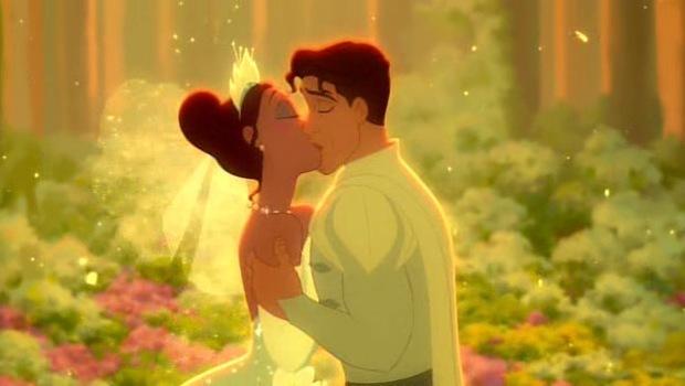 File:Prince Naveen and Princess Tiana.jpg