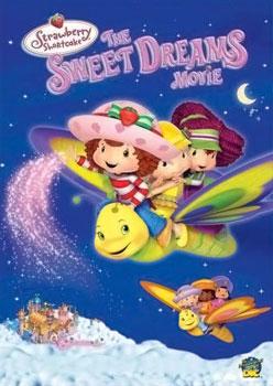 File:SSC-Sweet Dreams.jpg