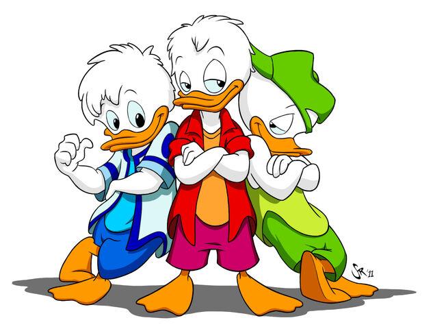 File:Quack Pack-1.jpg