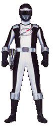 File:Black Overdrive Ranger2.png
