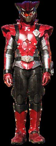 File:Quantum Energy Chaser Ranger.png