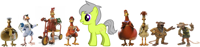 File:Round Up and his Guardians.png