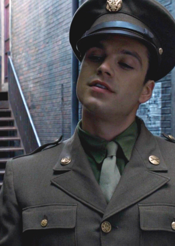 File:Bucky as the soldier.png