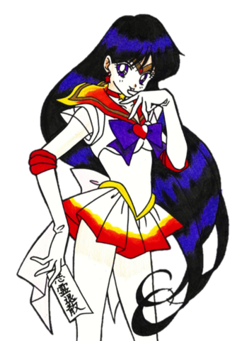 File:Super Crisis Sailor Mars.png