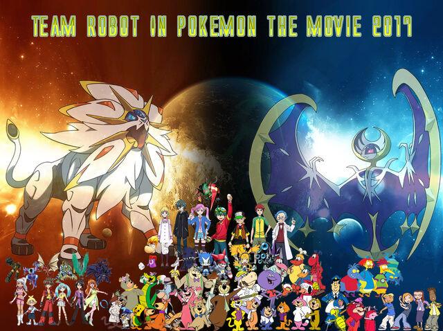 File:Team Robot in Pokemon Movie 2017 Teaser Poster (Remake).jpg