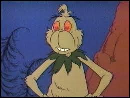 File:The Grinch (Halloween is Grinch Night).jpg
