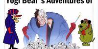 Yogi Bear's Adventures of 101 Dalmatians (1961)