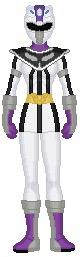 File:Generosity Data Squad Ranger.jpeg