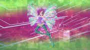 Tecna's Sirenix 2D