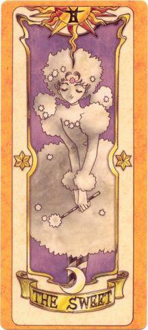 File:The Sweet Manga.jpeg
