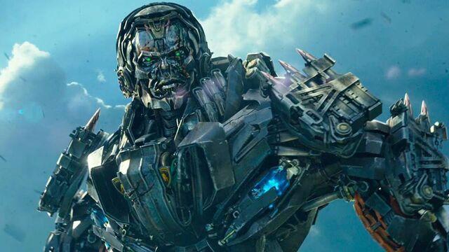 File:Transformers-Age-of-Extinction-Still-02-e1394690344149-600x344.jpg