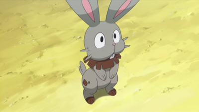 800px-Clemont Bunnelby