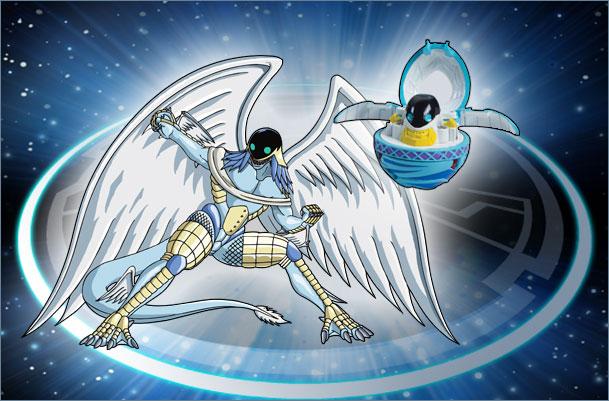 File:BK CD PreyasAngelo.jpg