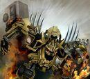Bonecrusher (Transformers)