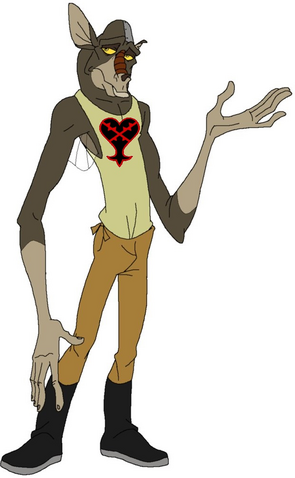 File:Preed (Heartless).png