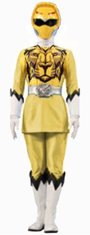 File:Yellow Lion Ranger (Female).jpg