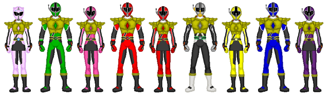 File:DNA Delta Squad Rangers (with Robin).png