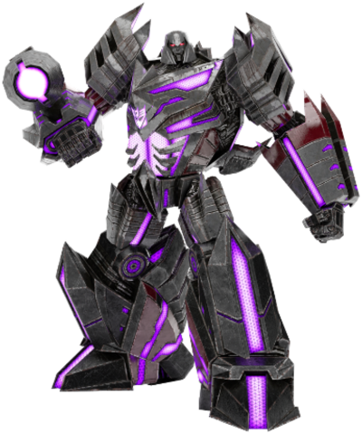 File:FOC Megatron.png