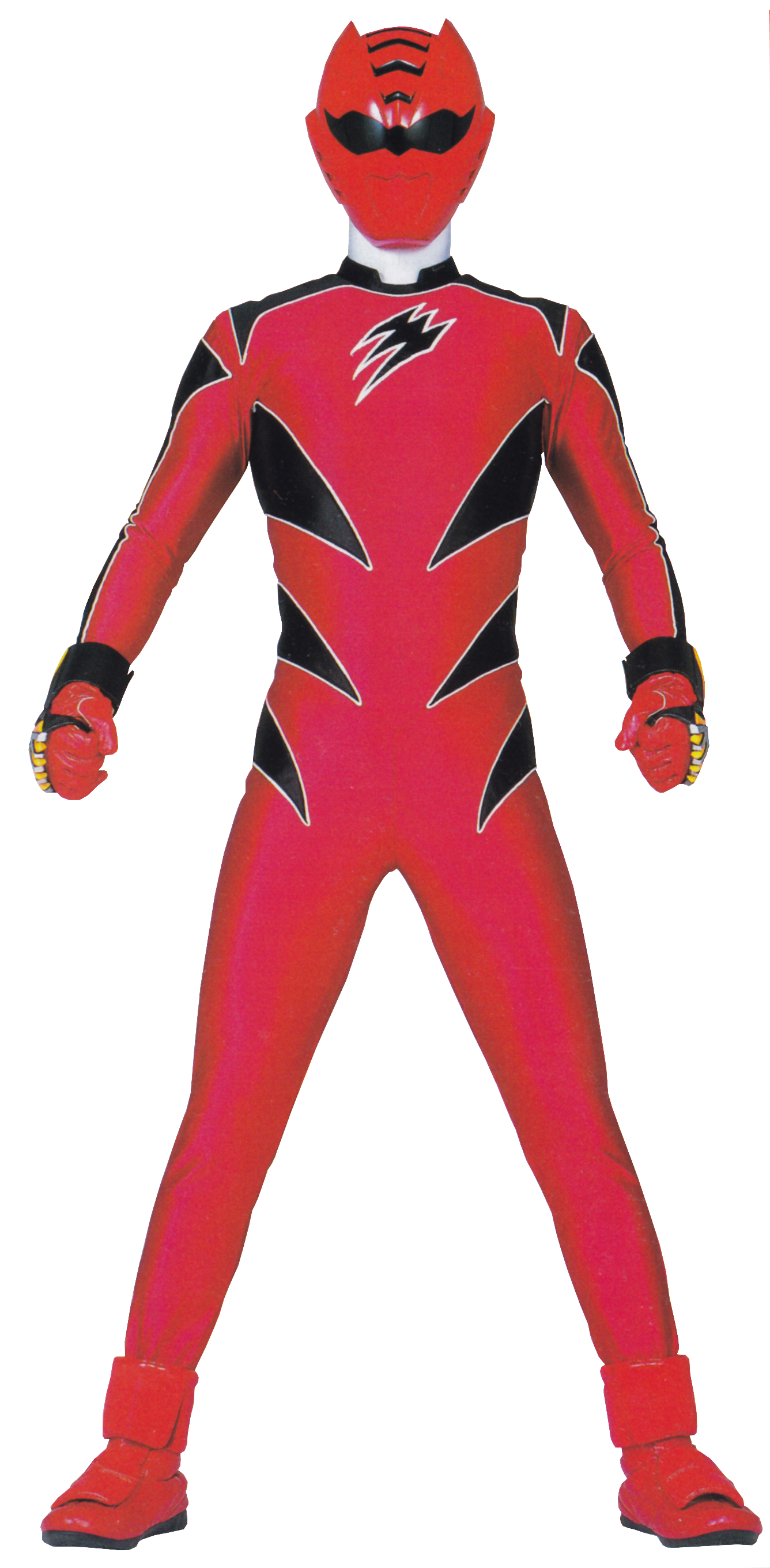 File:Jungle Fury Red Ranger.png