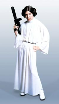 File:Princess Leia.jpg