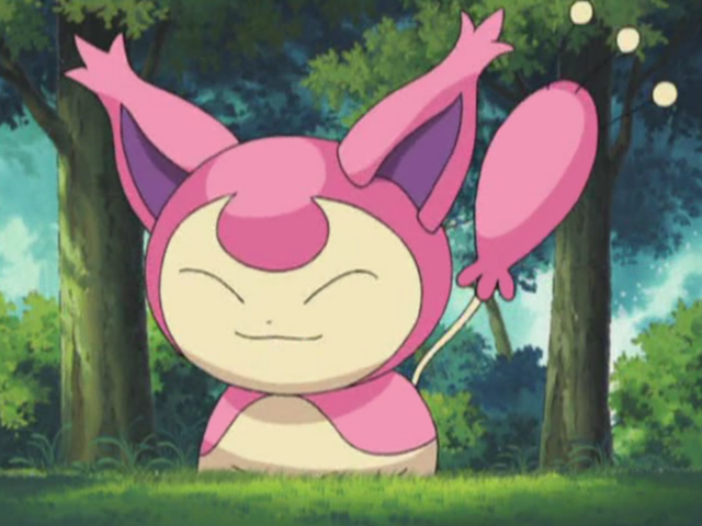 File:799px-May Skitty.png