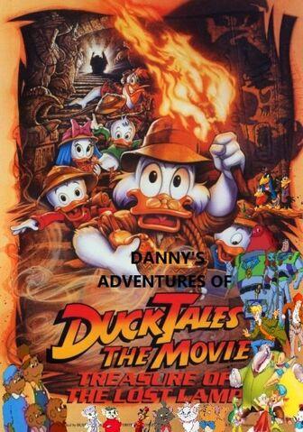 File:DAoDTtM poster new version.jpg