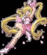 Idol Lucia