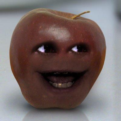 File:Midget Apple.jpg