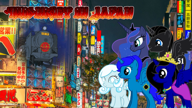 File:Midnight in Japan Poster.png