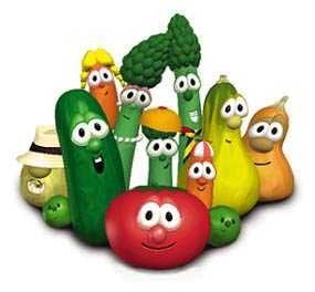 File:The VeggieTales Gang.jpg