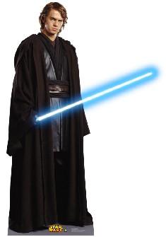 File:Anakin Skywalker-standup.jpg