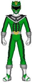File:Courage Data Squad Ranger.jpeg