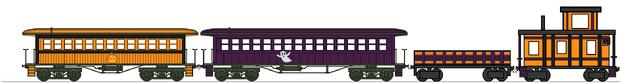 File:Halloween Train.png