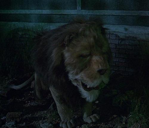 File:The Cowardly Lion (Return to Oz).jpg