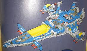 File:Benny's Spaceship.jpg