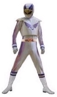 File:Silver Phoenix Ranger.jpeg
