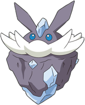 File:703Carbink XY anime Merrick.png